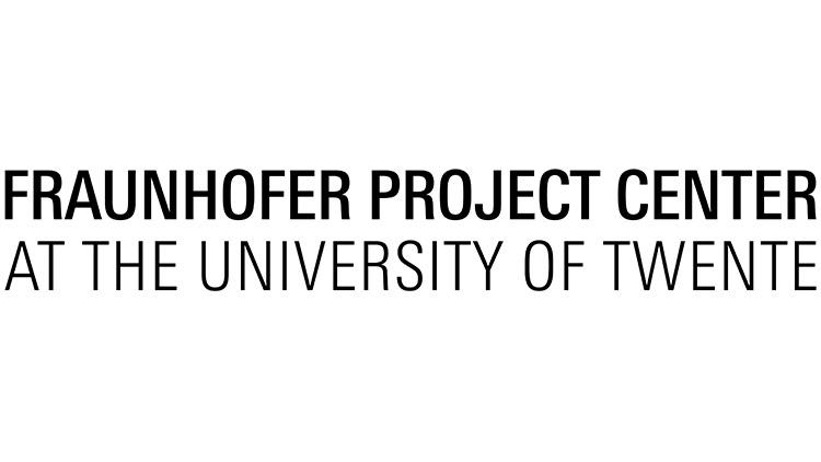 FPC - Universiteit Twente