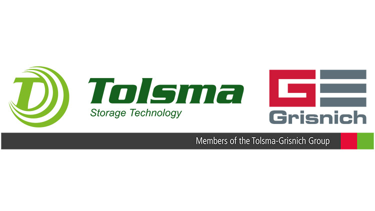 Tolsma-Grisnich