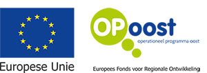 OP-Oost_ondertitel_en_EU-logo