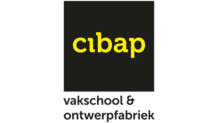 cibap-log-vakschool
