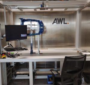Case AWL